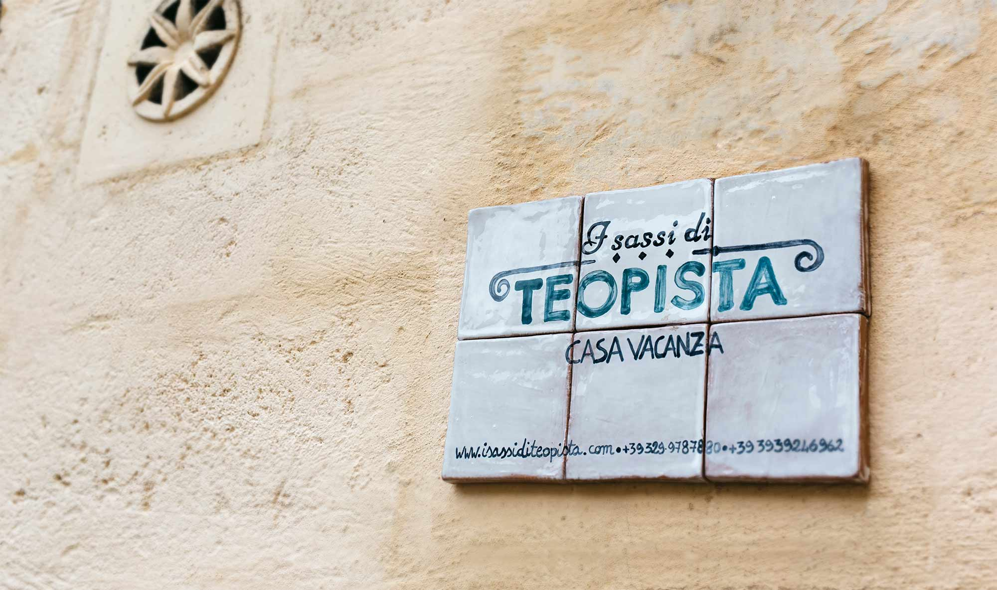 i_sassi_di_teopista_insegna